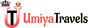 Umiya Travels